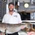 Chris Casper-Flagler Fish Company