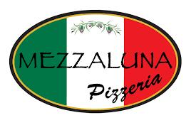 Mezzaluna Pizzeria-Halifax